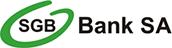 O Banku - Żuławski Bank Spółdzielczy