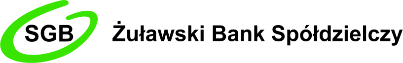 Oferta dla rolnictwa - Żuławski Bank Spółdzielczy